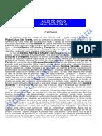 A Lei de Deus (Pietro Ubaldi).pdf
