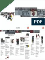 3m Sistemas de Adesivos.PDF