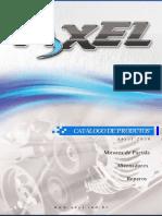 AXEL 2010.PDF