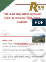 cartuchos balistica.pdf