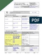 IR_X_EUNOP_APPROVED_27701 SILVER FOOD_PE_20171207.pdf