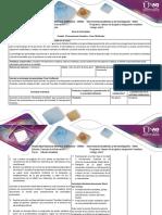 Guía de Actividades y Rubrica de Evaluación-Fase 2 Reflexión.docx
