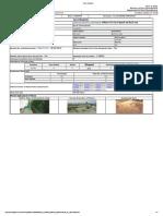 Asset Register olichak.pdf