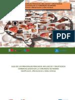 guiapescado2edicion-140603105648-phpapp02.pdf