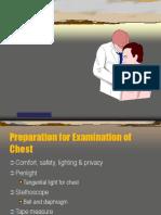 cardiac_examination.ppt