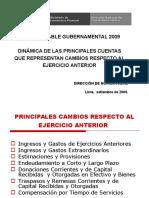 ACTA N° 006-2013 - ORD 25.03.2013
