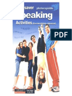 Timesaver_Speaking_Activities.pdf
