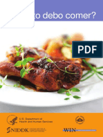 cuanto_debo_comer.pdf