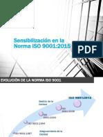 Charla_ISO_9001-2015