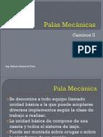 3 PALAS MECÁNICAS.ppt