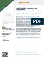 productFlyer_978-0-7923-9565-2 (1)