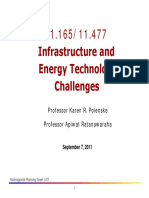 MIT11_165F11_ses01.pdf