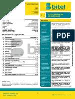 Recibo_092018.pdf