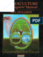 Permaculture a Designer's Manual