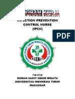 309788369-PROGRAM-KERJA-IPCN-docx.docx