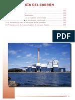 energia del carbon.pdf