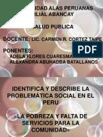 POBREZA Y SERVICIOS BASICOS..pptx