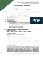 ENTREVISTA-DE-SELECCIÓN-GUÍA-DE-LA-ENTREVISTA (1).docx