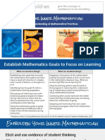 07_Visual Patterns-Promote Mathematical Discourse