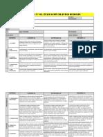 INSTRUMENTO_3_juego_de_roles.pdf