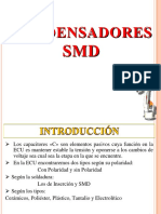3° Condensadores smd.pptx