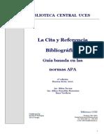 como citar bibliografia.pdf