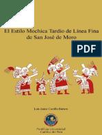 El Estilo Mochica Tardío de Línea Fina de San José de Moro.pdf