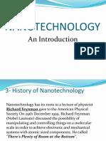 2- Presentation_nano (2)