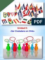 02participacionpoliticaciudadana-160602033044(1)