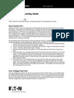 AP040008EN - SVX Trouble Shooting Guide - PBW