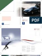 307_CC.pdf