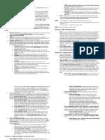 7.-Gonzales-v.-PCIB-Digest.docx