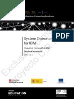 as24.pdf