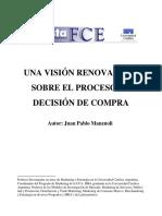 5_Una_vision_renovadora_sobre_el_proceso_de_decision_de_compra.pdf