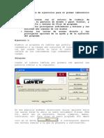 Lab_1_LabView.pdf