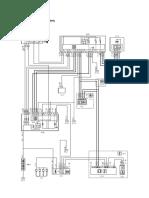 c37.pdf