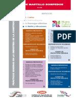 USO DE MARTILLO ROMPEDOR.pdf