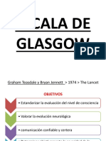 ESCALA DE GLASGOW-3.pptx