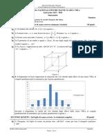 En Matematica 2018 Var Simulare LIT
