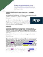 diseminacion-infeccion (1)