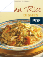 Asian_Rice_Dishes.pdf