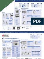 B FX3G Selector Guide a ES