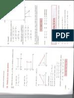 EXERCICIOS GEOMETRIA ANALITICA - LIVRO VOL 7.pdf
