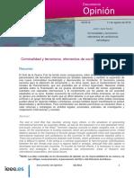 Precios Públicos 17-18.PDF Uned