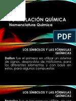 FORMULACIÓN QUÍMICA.pptx