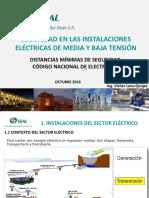 DMS - CNE.pdf