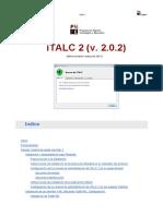 italc2-160126083856.pdf