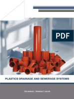 PLASTIC DRAINAGE FOR WEBSITE.pdf
