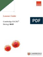 learner-guide-for-cambridge-igcse-biology-0610- (2).pdf