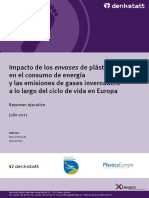 Final_Estudio_Denkstatt_envases.pdf